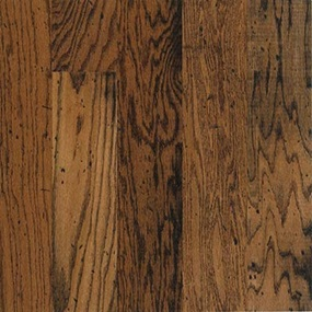 Bruce Hardwood American Originals Oak Call Us To Schedule Your