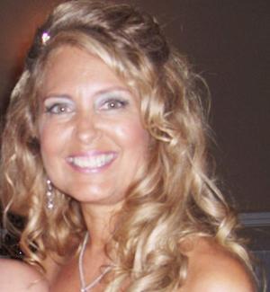 Janet - Design Consultant