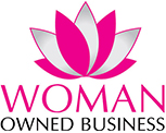 Carpets & Us is proud to be woman owned & operated since 1989!